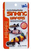 Hikari sinking wafers 110 gr