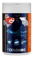 Colombo goldfish korrel 1.000 ml/630gr