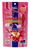 Hikari gold goldfish baby 300 gr