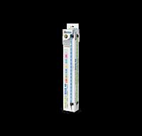 SuperFish multi led stick 40 cm/4w