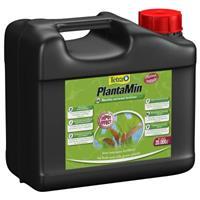 PlantaMin 5l