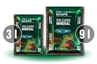 Jbl ProScape Volcano Mineral 9L