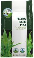 Flora Base Pro Grof 5 Liter