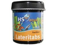Lateritabs 75 Tabletten
