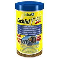 Tetra Cichlid Pro - Dubbelpak: 2 x 500 ml