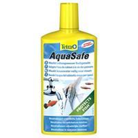 Tetra AquaSafe Waterzuiveraar - 250 ml