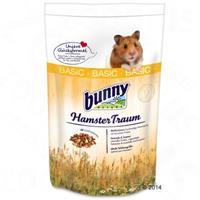 600g Hamster Droom Basic  Hamstervoer