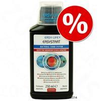 Easy Life 20% korting! 500 ml Easy-Life Easystart - 500 ml