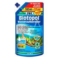 JBL Biotopol - 250 ml
