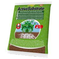 ActiveSubstrate - 6 l