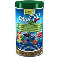 Tetra 500ml Pro Algae  Vlokkenvoer