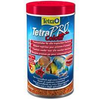 Tetra 500 ml Pro Colour Vlokkenvoer  vissenvoer
