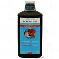 Easy Life Easy-Life Vloeibaar Filtermedium  - 5000 ml