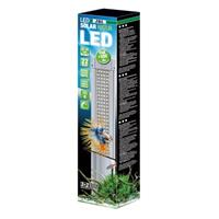 JBL LED Solar Natuur - 22 W, 438 mm