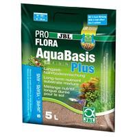 ProFlora AquaBasis Plus - 5 l voor 100 l Aquarium
