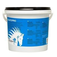 GlucoPro paard 1000gr