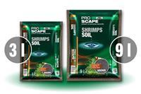 Jbl ProScape ShrimpsSoil Bruin 9L
