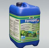 Ferropol 5l