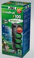 JBL CristalProfi i100 Greenline