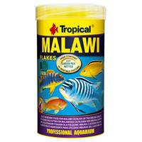 Tropical 250ml  Malawi Fischfutter
