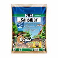 JBL Sansibar Orange - 5kg
