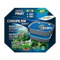 JBL Combi Filter Basket II -