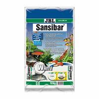 Jbl Sansibar - White - 10kg