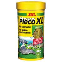 JBL Novo Pleco XL - 250 ml