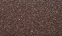 Aquarium Grind Koffie 2-3 mm - 4 KG