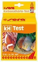 kH-test