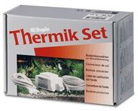 Dupla thermik Set Bodemverwarming 240 Liter