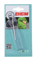 Eheim As/Houder 1046/48 2222/24 - Pomponderdeel - per stuk