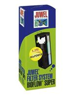Juwel Bioflow Super Filter 300l.