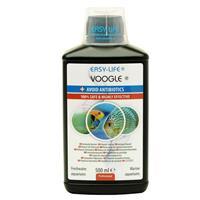 Easy-Life Voogle 500ml