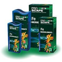 Jbl Proscape Fe Microelements - 250ml