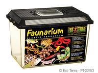 Faunarium - 30x19,5x20,5cm