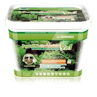Dennerle Deponitmix Professional - 9in1 - 9,6kg
