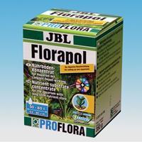 Jbl Florapol - 700g -
