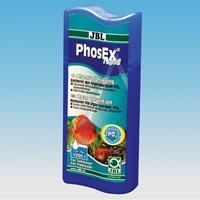 Jbl PhosEx Rapid - 250ml -