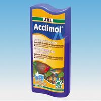 Jbl Acclimol - 250ml -