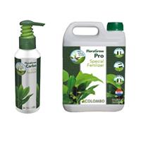 Flora Grow 500 Ml