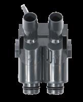 Eheim Adapter 2071/73/74/75/76/78 - Pomponderdeel - per stuk