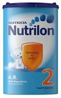 Nutrilon A.R. 2 800gr