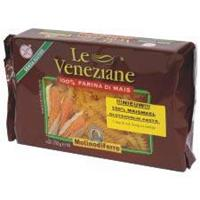 Veneziane Pasta Eliche Wokkels 250gr