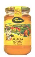 De Traay Acaciahoning