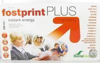 Soria Natural Fost Print Plus Ampullen 20 x 15ml
