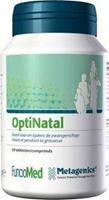 Metagenics Optinatal Tabletten 60st