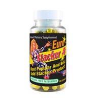 Stacker2 Europe Stacker 4 - 100 capsules
