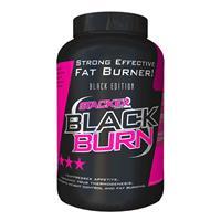 stacker2 Stacker - Black Burn