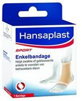 Hansaplast Sport Enkelbandage M